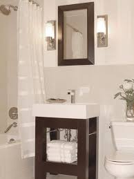 Curtains Bathroom Soft Neutral Shower Curtains Hgtv