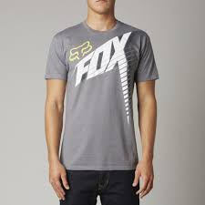 fox motocross t shirts 26 00 fox racing mens horizon premium t shirt 2014 196740