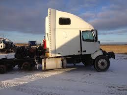 2000 volvo truck parts 2000 volvo vnl660 tpi