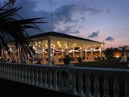Galveston Wedding Venues Best Wedding Reception Location Venue In Galveston Galveston