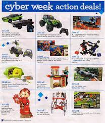 Cyber Monday Home Decor Cyber Monday 2015 Toys R Us Ad Scan Buyvia
