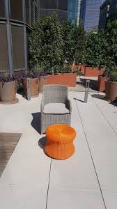 The Good One Patio Jr by Sheraton Grand Los Angeles 189 2 6 1 Updated 2017 Prices