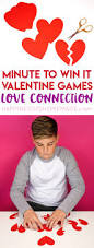 Christmas Party Minute To Win It Games Valentine Minute To Win It Games Happiness Is Homemade