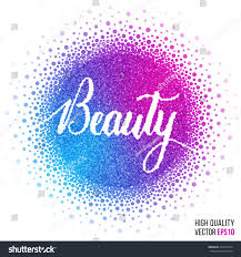 design greeting card template stock vector 457502350