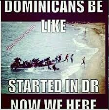 Dominican Memes - funny for dominicans funny www funnyton com