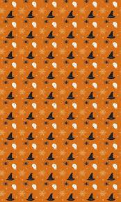 halloween witch backgrounds 104 best halloween backgrounds images on pinterest halloween