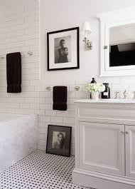 white bathroom decorating ideas 41 cool bathroom floor tiles ideas you should try essentialsinside