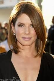 age appropriate hair styles for age 48 picture of short pixie hairstyles for women over age 50 pixie