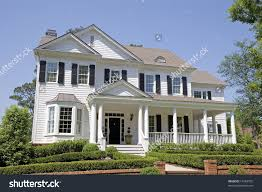 traditional two story house fronts google search house fronts