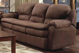 Reclining Sofa And Loveseat Sale Microfiber And Loveseat Gray Microfiber Reclining Sofa
