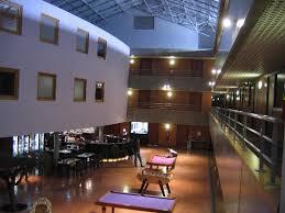 chambres d hotes villeneuve d ascq atrium by 4 photo de olivarius apart hotel villeneuve d