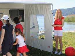Fiamma Caravanstore Rollout Awning Accessory Shop Awnings U0026 Accessories Fiamma Awnings Homestead