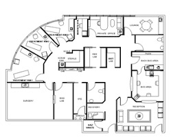 dentist office floor plan dental office design don t assume you have enough square footage
