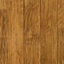 ideas builders direct flooring unfinished hardwood flooring