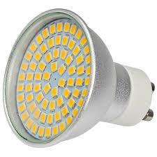 Led Gu10 Light Bulbs by Mengsled U2013 Gu10