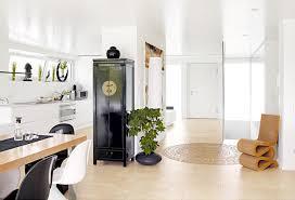 60er jahre bau leichtigkeit im offenen wohnraum bild 4