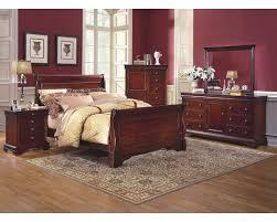 Bedroom Furniture Classic by Bedroom Furniture Bedroom Sets Platform Beds Bunk Beds