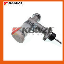 aliexpress com buy clutch master cylinder for mitsubishi pajero