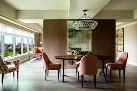 Presidential Suite Floor Plan by Presidential Suite In Boston The Ritz Carlton Boston