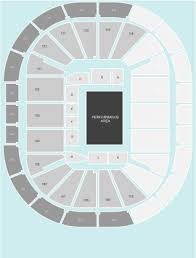 Odyssey Arena Floor Plan Worlds Strongest Man Seating Plan Manchester Arena
