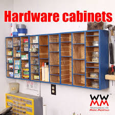 Woodworking Projects Garage Storage by 28 Best Woodworking Shop Projects Images On Pinterest