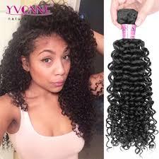 Brazilian Extensions Hair by Grade 7a Brazilian Virgin Hair Malaysian Curly Hair 100 Human