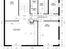 Create Room Layout Online Design Ideas 13 Plans To Create The Perfect House Farmhouse