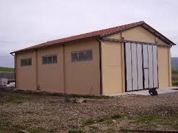 capannoni prefabbricati economici coperture industriali capannoni mobili capannoni in ferro e pvc