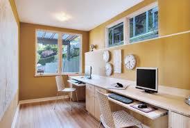 celebration home office desk tags espresso computer desk with