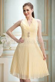 tb dress jeeya s beauty fashion junior bridesmaid dresses tbdress