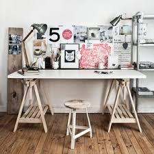 file dans ton bureau créer un bureau atelier dans un petit espace workplace