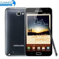 best deals on inlocked cell phones black friday 2016 best deals original unlocked samsung galaxy note i9220 n7000