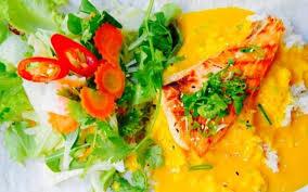 vietnamesische küche cook restaurant berlin bis 13 sparen vietnamesische küche