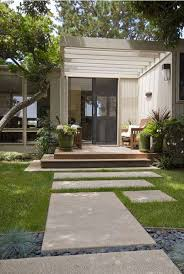 Backyard Sitting Area Ideas Elegant Backyard Sitting Areas Ideas To Beautify Your Yard