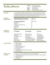 college resume format ideas sensational inspiration ideas student resume sle 15 13 exles