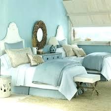 ocean bedroom decor beach bedroom decor ideas ocean decor for bedroom beach decor