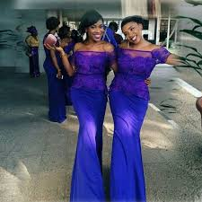 royal purple bridesmaid dresses royal purple bridesmaid dresses vosoi
