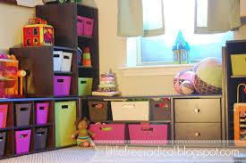 Ikea Mammut Bookshelf 8 Cool Diy Ikea Hacks For Kids U0027 Toy Storage Shelterness