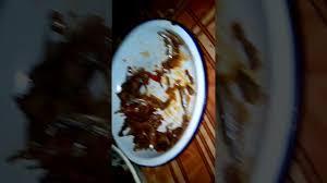 cuisine hawa nne siri ya kutombana sana