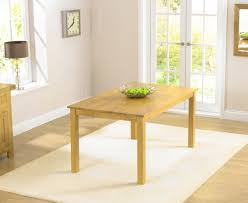 Dining Tables Canberra Furniture Today Optionshairsalon