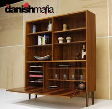 Wall Mounted Shelving Units by Beautiful Mid Century Modern Wall Shelves 29 With Additional Wall