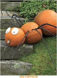 Diy Creepy Halloween Decorations Cooland Easy Idea Just Have To Be Willing To Dig A Hole In 30