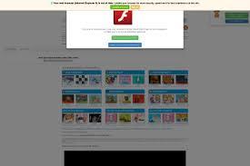 bureau bisous id 1807 jeux gratuits com lire la suite
