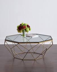 Coffee Table Design Best 25 Glass Coffee Tables Ideas On Pinterest Gold Glass