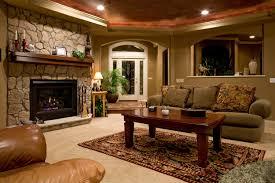interior design design and landscaping basement finishing ideas