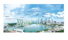marinaonebayfront com marina one residences dev by khazanah