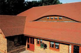 What Is A Dormer Extension Dormer Windows Homebuilding U0026 Renovating