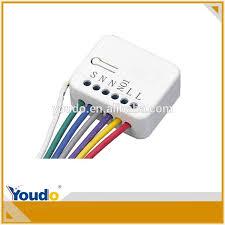 z wave light remote control z wave wireless remote control light switch 220v z wave wireless