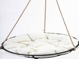 hanging swing chair bedroom bedroom swing chair for bedroom inspirational 25 best indoor
