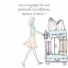 Vider Son Appartement Lofty Paris Rangement Et Stockage Paris